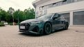 ABT RS 6-R
