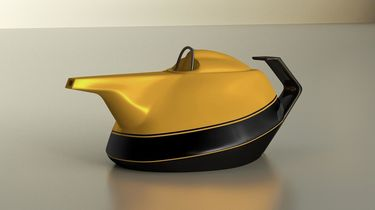renault-yellow-teapot