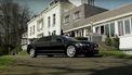 Audi A8 L Executive