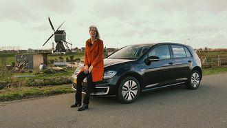 Fabels en feiten: elektrisch rijden in de praktijk anno 2021