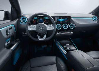 Mercedes-Benz-B-Class-2019-6