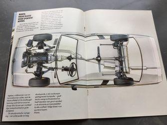 Opel Manta IMG_9807