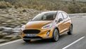 ford_fiesta_active_32