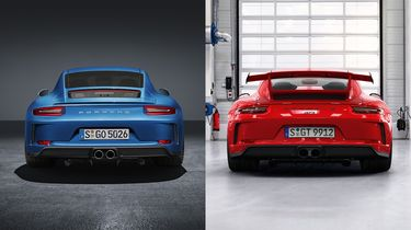 porsche-911-gt3-touring-package-opening