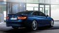 alpina_b4_bi-turbo_coupe_jp-spec_6