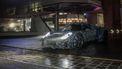 Maserati sportwagen