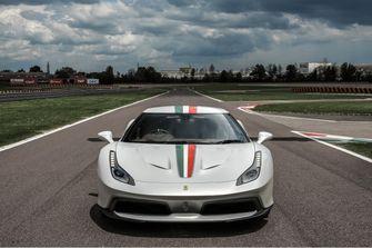 Ferrari_458_MM_Speciale_voorkant__autovisie.nl