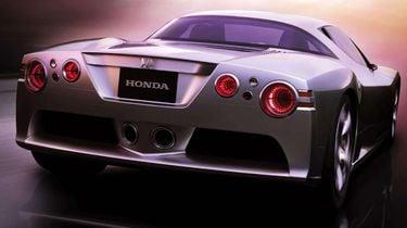 Honda-HSC_Concept-2003-1600-02