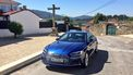 review Audi A5 Coupe