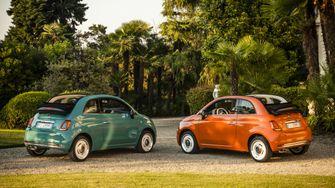 Fiat 500 Anniversario170629_fiat_500-anniversario_02