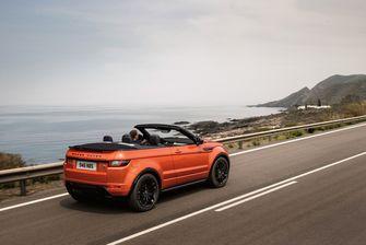 range_rover_evoque_convertible_7