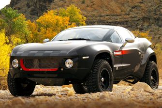 local_motors_rally_fighter_8