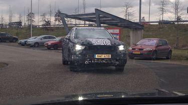 volvo-xc40-spy-shots-3-marcel-bleeker-autovisie-nl
