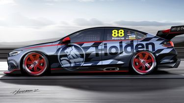 2018-holden-commodore-australia-supercars-race-car_100609410_l