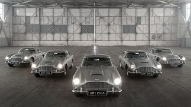 aston martin db5 goldfinger continuation_01