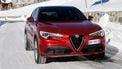 Alfa Romeo Stelvio schermafbeelding-2017-02-22-om-18-06-08