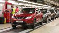 Nissan Qashqai productie Sunderland  -3Autovisie.nl