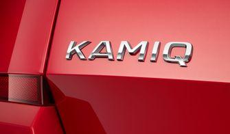 skoda-kamiq-new-suv-582932
