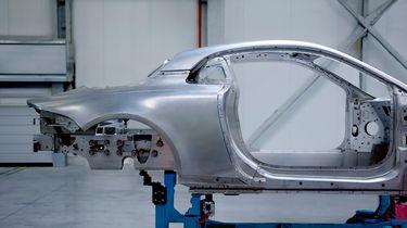 alpine-a120-aluminium-autovisie-nl